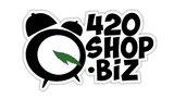 420SHOP :: Онлайн магазин