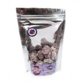 Бонбони 420Shoko Purple Zip