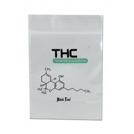 Пликчета THC 40х60