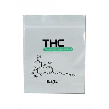 Пликчета THC 35x35