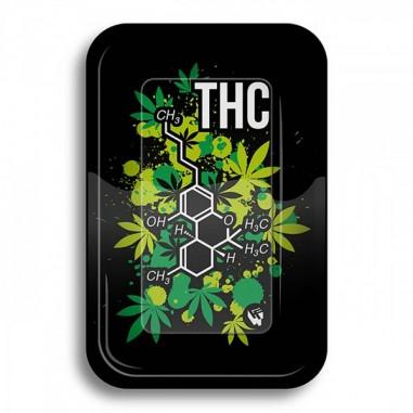 Подложка THC