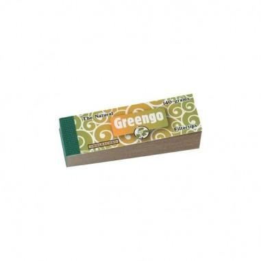Картончета Greengo