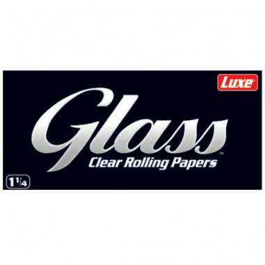 Целулозни листчета Glass