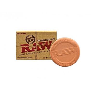 Овлажнител за тютюн Raw