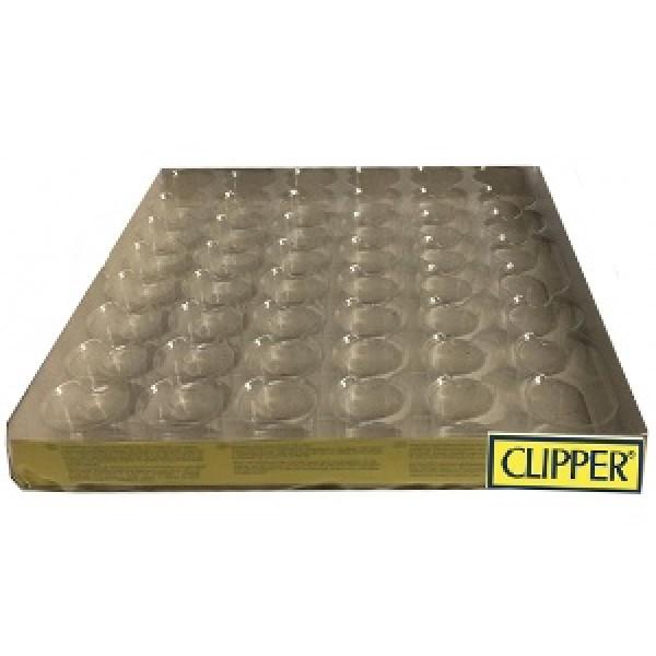 Поставка за запалки Clipper