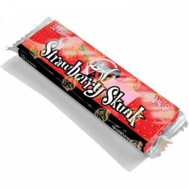 Листчета Strawberry Skunk
