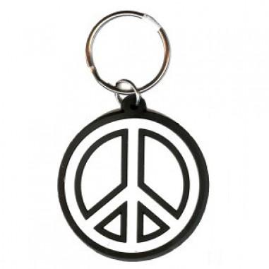 Ключодържател Знака на мира