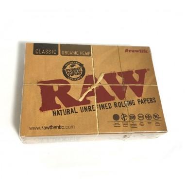 Карти за игра Raw