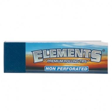 Картончета Elements
