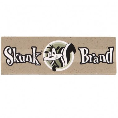 Листчета Skunk Brand