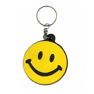Ключодържател Smile
