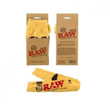Чорапи Raw
