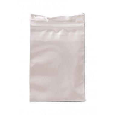 Големи Прозрачни пликчета 100х155