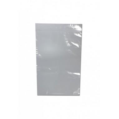 Големи Прозрачни пликчета 150х250